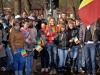 bailesti-1-decembrie-2012-013