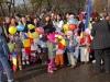 bailesti-1-decembrie-2012-018