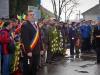 bailesti-1-decembrie-2012-027