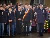 bailesti-1-decembrie-2012-034