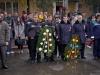 bailesti-1-decembrie-2012-045