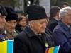 bailesti-1-decembrie-2012-054