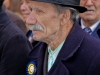 bailesti-1-decembrie-2012-057