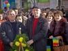 bailesti-1-decembrie-2012-074