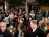 bailesti-1-decembrie-2012-080