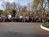 bailesti-1-decembrie-2012-084