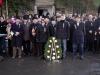 bailesti-1-decembrie-2012-093