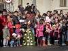 bailesti-1-decembrie-2012-111