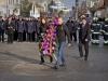 bailesti-1-decembrie-2012-112