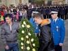 bailesti-1-decembrie-2012-127