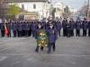 bailesti-1-decembrie-2012-128