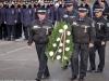 bailesti-1-decembrie-2012-130
