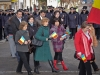 bailesti-1-decembrie-2012-138