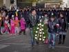 bailesti-1-decembrie-2012-139