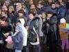 bailesti-1-decembrie-2012-168