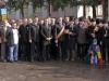 bailesti-1-decembrie-2012-187