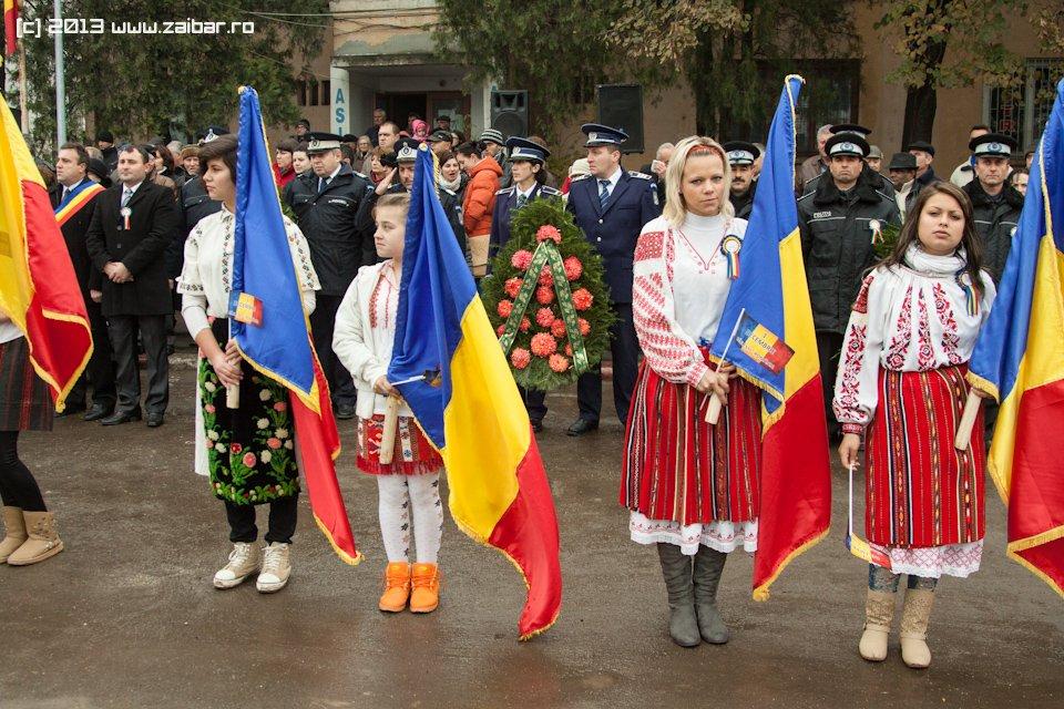 1-dec-bailesti-2013-024