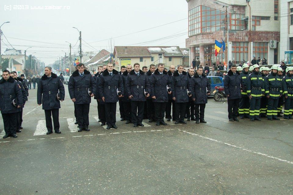 1-dec-bailesti-2013-046