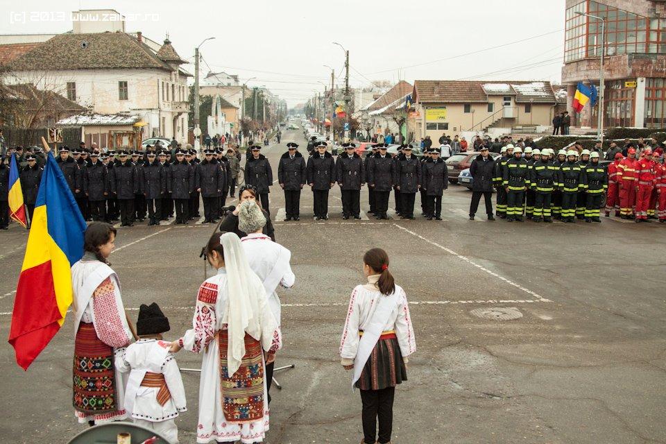 1-dec-bailesti-2013-083