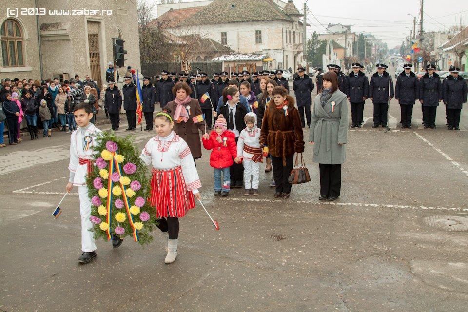 1-dec-bailesti-2013-122