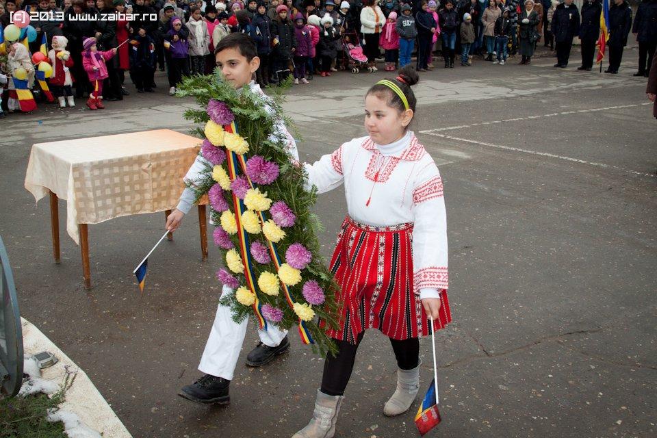 1-dec-bailesti-2013-123
