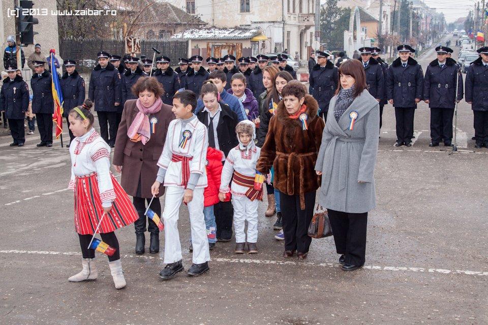 1-dec-bailesti-2013-124
