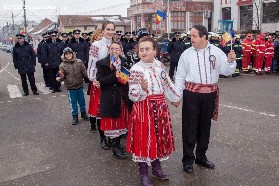 1-dec-bailesti-2013-134