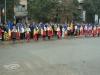 1-dec-bailesti-2013-044