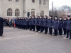 1-dec-bailesti-2013-098