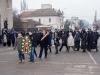 1-dec-bailesti-2013-107