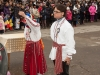 1-dec-bailesti-2013-132