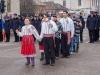 1-dec-bailesti-2013-133