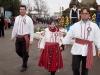1-dec-bailesti-2013-135