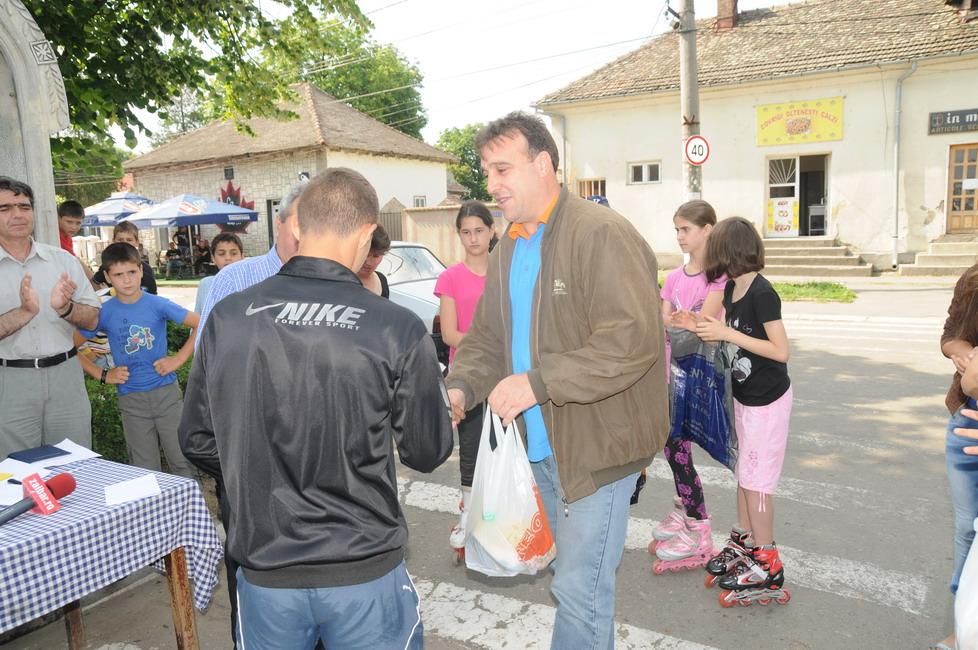 bailesti-1-iunie-0041