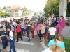 bailesti-1-iunie-0015
