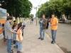 bailesti-1-iunie-0060
