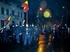 24-ianuarie-bailesti-2012-02