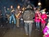 24-ianuarie-bailesti-2012-04