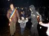24-ianuarie-bailesti-2012-07