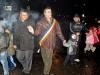 24-ianuarie-bailesti-2012-08