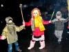 24-ianuarie-bailesti-2012-09