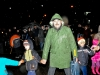 24-ianuarie-bailesti-2012-11