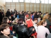 bailesti-spectacol-8-martie-2012-01