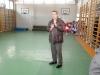 bailesti-spectacol-8-martie-2012-02