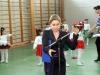 bailesti-spectacol-8-martie-2012-05