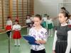 bailesti-spectacol-8-martie-2012-08