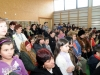 bailesti-spectacol-8-martie-2012-09