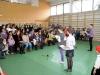 bailesti-spectacol-8-martie-2012-12