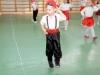 bailesti-spectacol-8-martie-2012-14