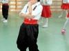 bailesti-spectacol-8-martie-2012-15